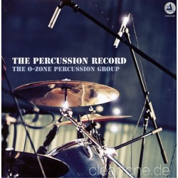 Clearaudio - The Percussion...